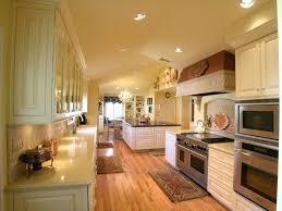home depot kitchen cabinet knobs kitchen cabinets clique kitchen cabinets home depot countertop