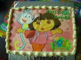 cakes mumbai india chocolate cake mumbai online cake delivery