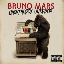 download mp3 song bruno mars when i was your man when i was your man by bruno mars on amazon music amazon com