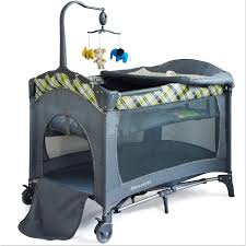 amazing folding baby bed with ba cribs ba crib haven foundations