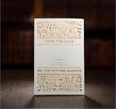 online get cheap printable wedding invites aliexpress com