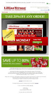 47 best cyber monday email design gallery images on pinterest