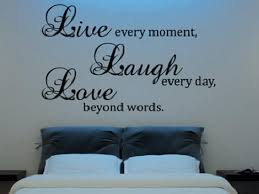 live laugh with mirrors search house ideas