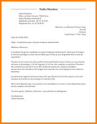 lettre de motivation femme de chambre hotel lettre de motivation femme de chambre chambre