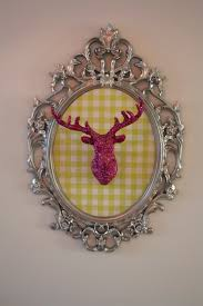 home interior deer pictures accessories extraordinary accessories for bedroom wall