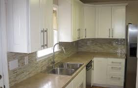 unique design of kitchen cabinet stores near me miraculous kitchen
