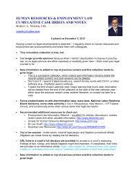 free resume templates bartender nj passaic human resources employment law