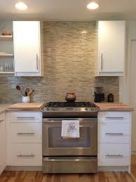 Kitchen Design Gallery Jacksonville by Kitchen Design In Tamilnadu Kitchen Design Ideas