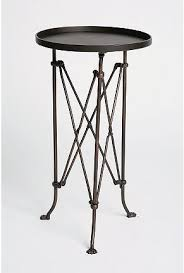 caign style side tables 71 best british caign colonial style images on pinterest for
