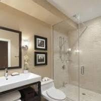Small Bathroom With Shower Ideas Small Bathroom Remodeling Ideas Insurserviceonline Com