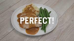 mccormick turkey recipes thanksgiving mccormick u0026 company inc cooking 101 gravy youtube