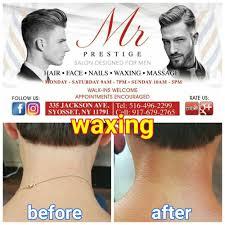 mr prestige 34 photos u0026 14 reviews barbers 335 jackson ave