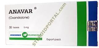 oxandrolone oxandrin 5mg x 30 tablets