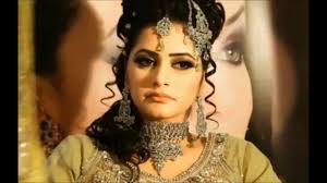 walima makeup of pk dailymotion pakistani bridal makeup tutorial video dailymotion