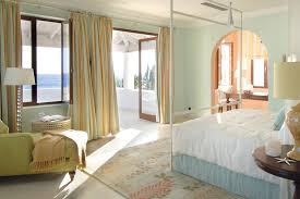 west indies interior design belmond la samanna french west indies traveller made