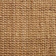 flooring sisal rug ikea rag rugs ikea burnt orange area rug