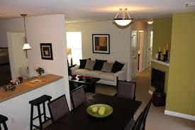 two bedroom apartments philadelphia the glen at shawmont station garden apartment rentals philadelphia