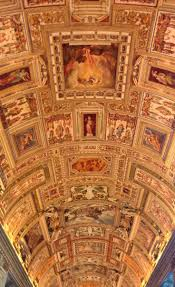 25 best sistine chapel ideas on pinterest sistine chapel