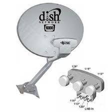 amazon black friday 129 aus 13 best satellite tv dishes images on pinterest dishes dish tv