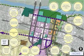 Raleigh Greenway Map Greenville Area Developments Raleigh Hillsborough Clinics
