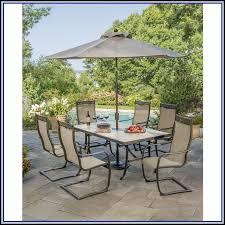 bjs wholesale club great savings on outdoor furniture milled