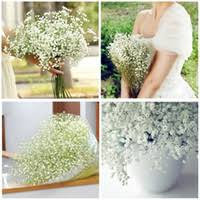 Baby Breath Flowers Artificial Flowers Baby Breath Buy Cheap Artificial Wedding