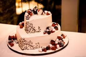unique cake toppers weddingbee