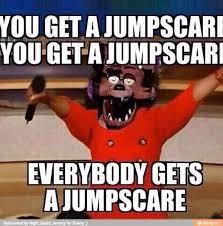 You Get A Car Meme - oprah everyone gets a car meme generator best car 2017