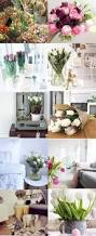 561 best inredning images on pinterest to read ikea and home