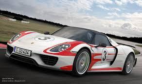 Porsche 918 Convertible - porsche 918 spyder used daewoo cars