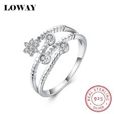 cheap rings silver images 1902 best sterling silver rings images jewerly jpg