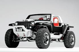 modified jeep 2017 things we know about the future jeep wrangler jeeps for sale