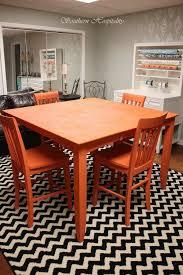 37 best chalk paint dining tables images on pinterest paint
