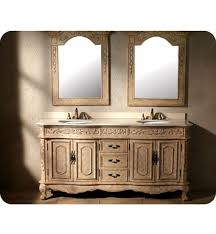 Bathroom Vanity 72 Double Sink by James Martin 206 001 5500 Riviera 72