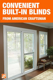 American Craftsman Patio Door 247 Best Doors Windows Images On Pinterest