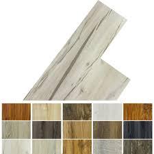 Bodengestaltung Schlafzimmer Stilista 5 07m Vinyl Laminat Dielen Vinylboden Bodenbelag