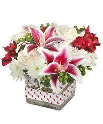 florist ocala fl starry eyed bouquet in ocala fl blue creek florist