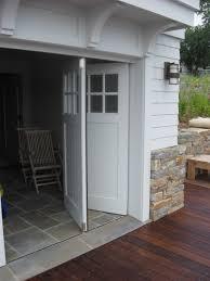 garage door conversion home decorating interior design bath