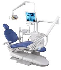 Pedestal Support Presidental Your Trusted Advisor For Dental Equipment Supply And