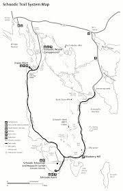 Black Rock Desert Map Acadia Maps Npmaps Com Just Free Maps Period