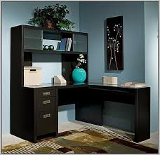 Corner Office Desk Ikea Corner Office Desk Ikea Desk Home Design Ideas Amdlmxaqyb17772