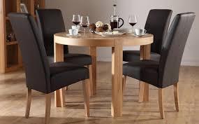 walmart dining room table pads dining room sets walmart cumberlanddems us