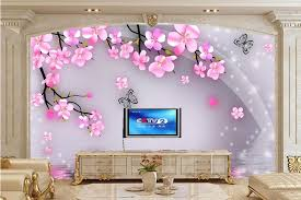 wallpaper diy picture more detailed picture about large murals