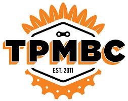 Home Life by 2015 Tpmbc Logo Pos Png Format U003d1000w