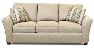 Comfort Sleeper Sofa Sale Size Sleeper Sofa Sectional Pull Out Sofa Bed Leather Sofas