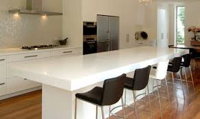 praiseworthy design moving kitchen island dazzle kitchen pot rack