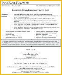 nicu resume lovely resume icu gallery resume templates ideas