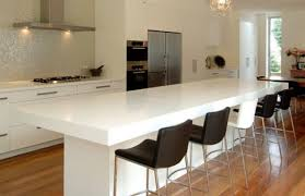 best counter stools enjoyable counter height stools white satisfying