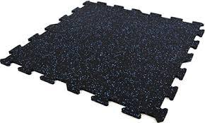 Interlocking Rubber Floor Tiles Energy Sports Rubber Flooring In Rolls And Tiles