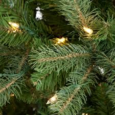 downswept douglas fir medium pre lit christmas tree hayneedle